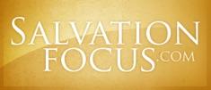 salvation-focus